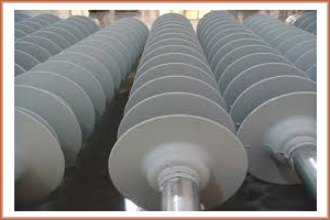 Polymer Insulator In Gujarat