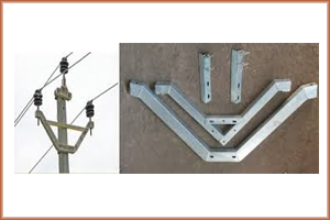 Transmission Line Material In Gujarat